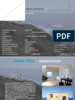 Casa Poli Defiinitivo(WBe2894)