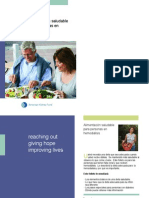 health_eating_for_hemodialysis_spanish.pdf