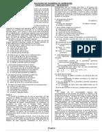 Simulacro Ingeneria 15-10-12