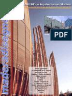 MaderaDisegno N°002 2003-06-Junio.pdf