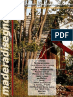 MaderaDisegno N°003 2003-07-Julio.pdf