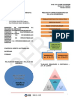 151590030915_OAB_XVI_EXAM_1_FASE_DIR_TRAB_AULA01.pdf