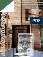 MaderaDisegno N°008 2003-12-Diciembre.pdf