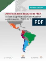 Rivas_-A_2015_America_Latina_despues_de_PISA__Resumen_Ejecutivo.pdf