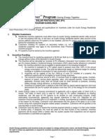 Austin-Energy-Residential-Solar-PV-Rebate