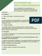 cuestionariodeentrenamientodemantenimiento-140403222704-phpapp02