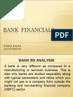 bank financials & ratios.ppt