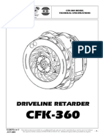 Catalogo Cfk360