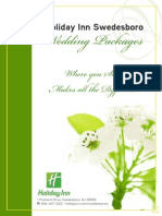 wedding-package.pdf