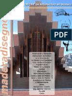 MaderaDisegno N°009 Ene-2004.pdf