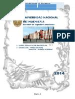 1 INFORME DE PROCESOS 2014-II.docx