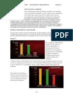 3.Anexo I Errores Graficos Prensa