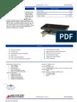 Advanced Motion Controls AZ40A8DDC