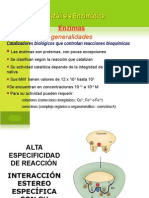 cinetica_enzimatica.ppt