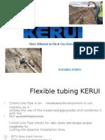 Flexible tubing KERUI.doc
