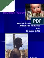 vacunas_aps-2012-presentar.ppt