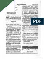 DS Lmites Maximos Efluentes Metalurgicos