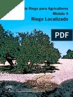 MANUAL PARA RIEGO PARA AGRICULTORES.pdf