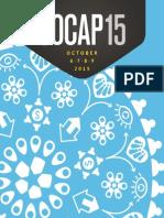 SOCAP15 Program Book FINAL.pdf
