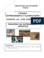 Microsoft Word - 23. Principios Del Entrenamiento Deportivo