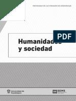 Humanidades Con Anexo v03