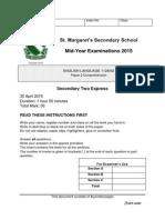 SMSS_SA1_2E P2_Question Booklet.pdf