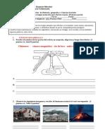 Evaluación  de Historia desastres naturales parte 1.docx