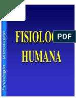 introducao a fisiologia.pdf