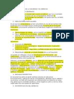 Informatizacion e Informatica Jurdica