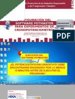 Instrucciones para cronoamperometria.pptx