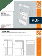 Cavalet e Multi
