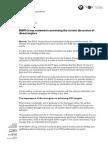 BMW_Group_Statement_English.pdf