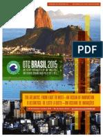 Otc Brasil 2015 III Prospectus Web 3