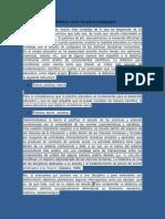La Didactica Como Disciplina Pedagogica.doc
