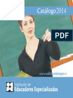 escaparate2-EDUCADORES ESPECIALIZADOS