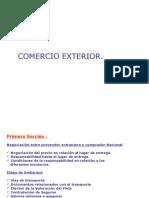ProcesoImportacion (2).ppt