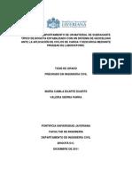 subrazante 1.pdf