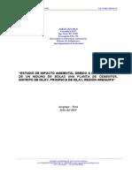 CONTAMINACION MOLINO DE BOLAS.pdf