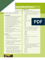 (1°.pdf).pdf