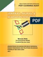 Modul _pemeriksaan Dokumen