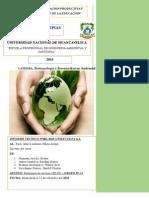 Bioremediacion Chamba II.docx