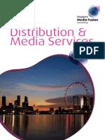 7910 - MediaServices_Brochure FINAL