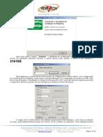 Manual Plug&Pay_Darci.doc