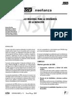 Contenido Curricular para la enseñanza de la  Natacion.pdf