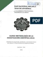 Reglamento del curso de metodologia de la investigacion cientifica_2015.compressed.pdf