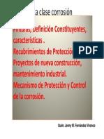 4taclasscorropartei-120507053939-phpapp02