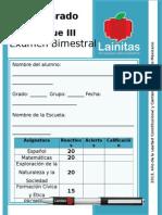 1er Grado - Bloque 3 (2013-2014).doc