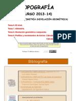 TOPOGRAFIA 1.pdf