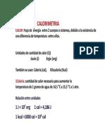 02. APUNTE CALORIMETRIA.pdf