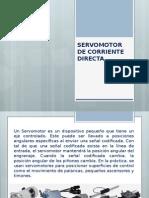 ada9023b8bf ANTOLOGÍA MÁQUINAS ELÉCTRICAS.pdf